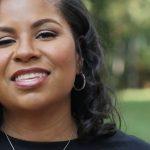 Puede una mujer cristiana usar aretes, joyas o bisuteía