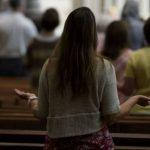 Consejos de vestimenta para nuevos creyentes
